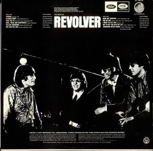 revolver-back