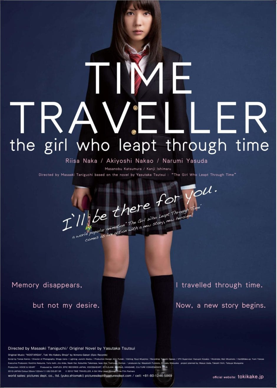 poster_Time_Traveller-the_girl_who_leapt_through_time-p1