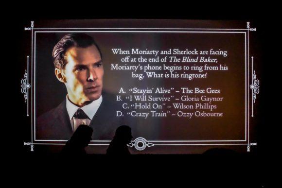 """Sherlock Special"" USA. Texas. Cedar Park. 2016."