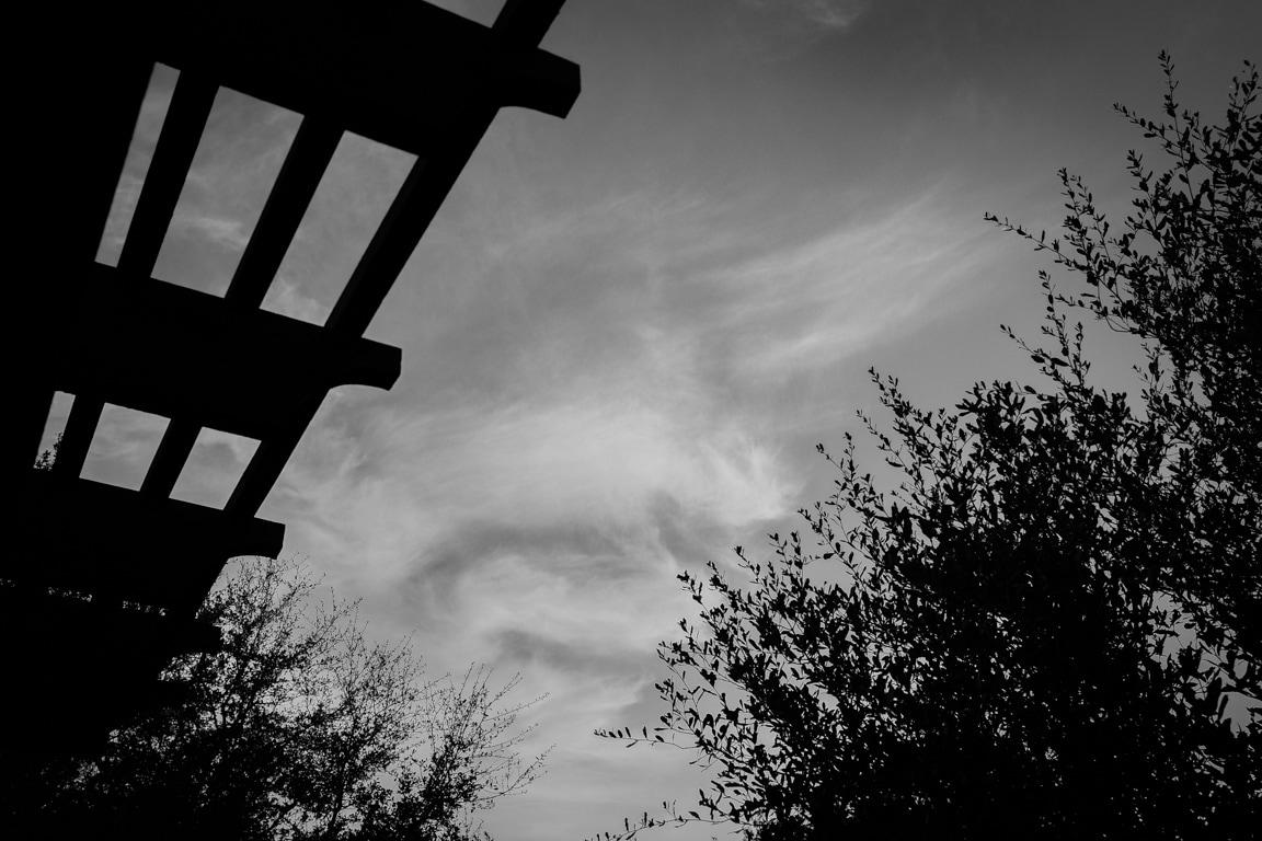 USA. Texas. Cedar Park. 2016.