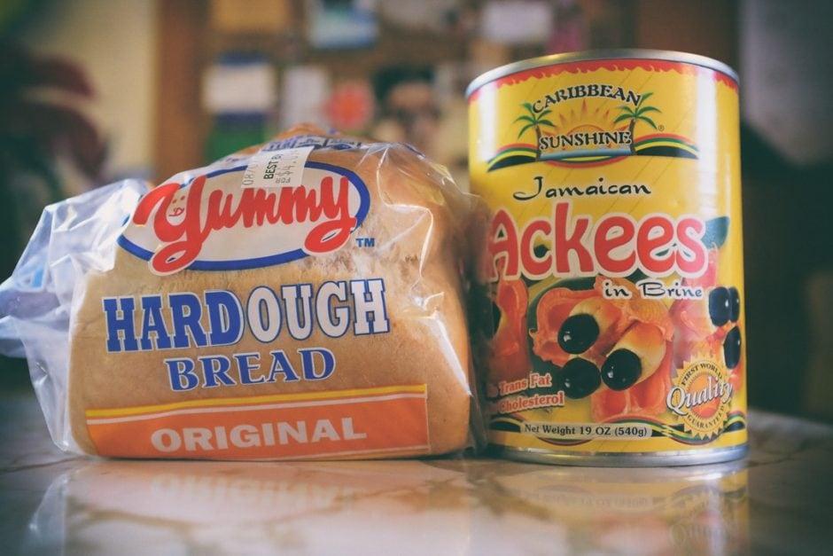 """Breakfast Fixins"" Torrance, 2016"