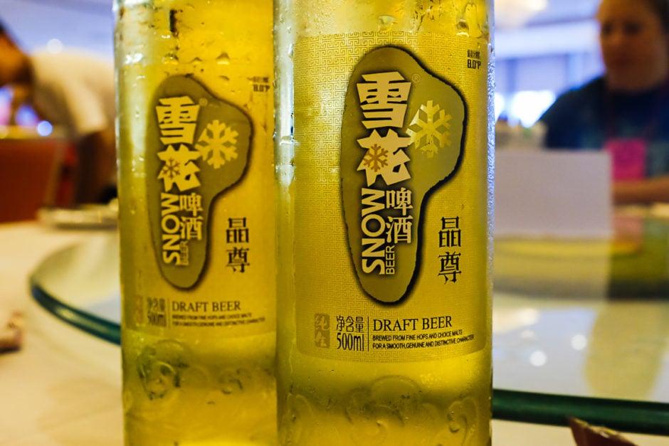 """""""Thirst Quencher"""" Shanghai, 2018"""
