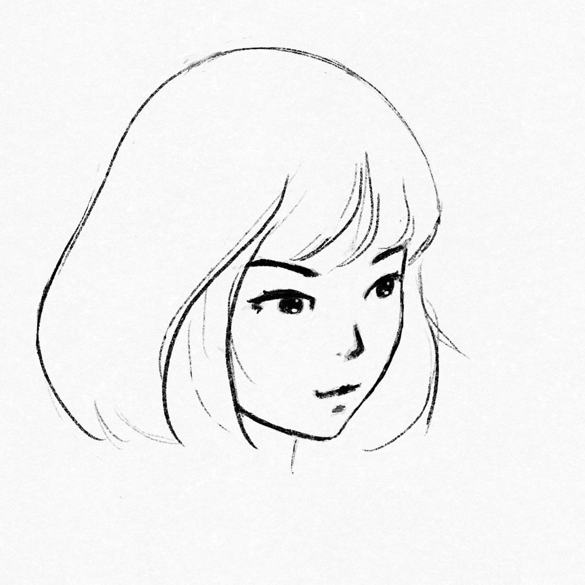 """""""2019.02.06 Sketch"""""""
