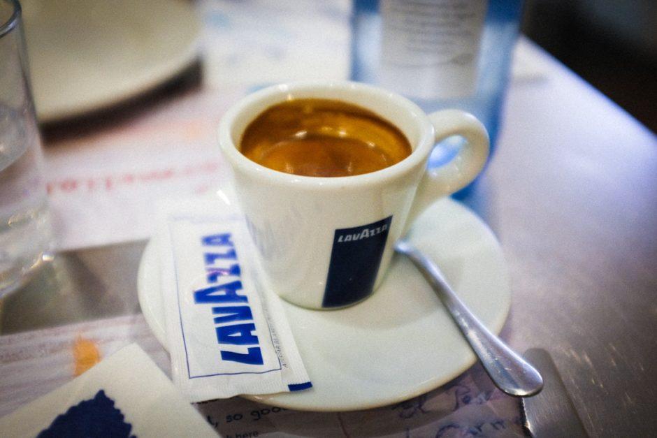 """Cafe"" Granada, 2017"
