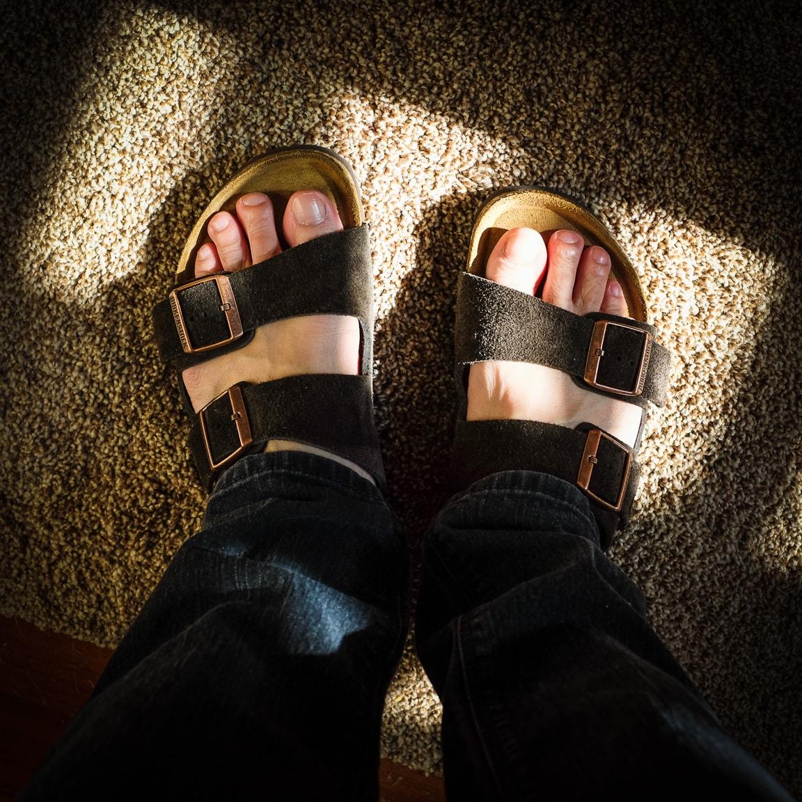 5fd13cccc3e Birkenstock Sandals